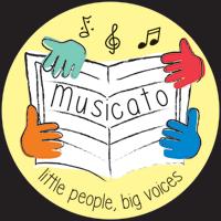 Musicato-Icon-Logo_200x200